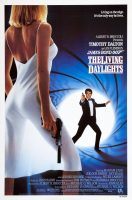 [James Bond] The Living Daylights (1987)