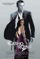 [James Bond] Casino Royale (2006)