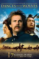 Dances With Wolves: Director's Cut (1990)