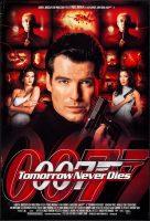 [James Bond] Tomorrow Never Dies (1997)
