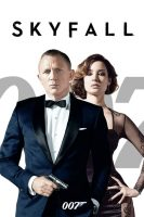 [James Bond] Skyfall (2012)