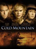 Cold Mountain 2003