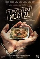 Miracle in Cell No. 7 (Yedinci Kogustaki Mucize) – (2019)