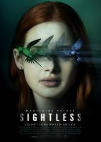 Sightless (2020)
