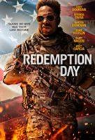 Redemption Day (2020)
