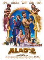 Alad'2 (2018) The Brand New Adventures of Aladin