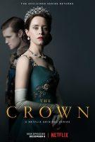 The Crown 2016 Season 1 + 2 + 3 + 4