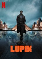 Lupin Season 1 + 2  (2021)