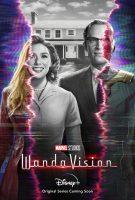 WandaVision 2021 Season 1
