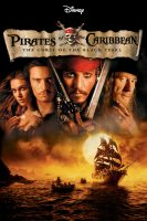 Pirates of the Caribbean: The Curse of the Black Pearl(2003)[1080p5.1ch]