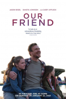 Our Friend (2021)