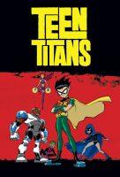 Teen Titans (2003 – 2006)
