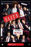 Elite (Complete)