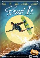 Send It! (2021)