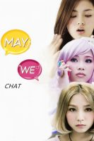 [18+] May We Chat (2013)