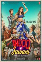 Indoo Ki Jawani (2021)