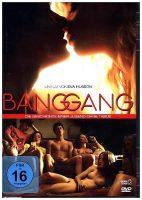 [18+] Bang Gang (A Modern Love Story) (2015)