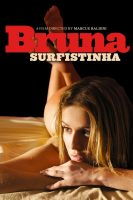 [18+] Confessions of a Brazilian Call Girl (2011)