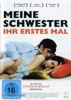 [18+] Fat Girl (2001)