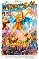 Hercules(1997)