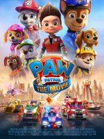 PAW Patrol: The Movie (2021)