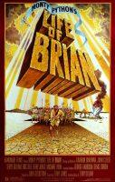 Life of Brian (1979) Monty Python's Life of Brian