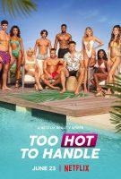 Too Hot to Handle Season 2 (2021)