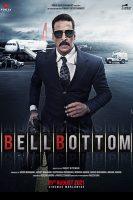 Bell Bottom(2021)