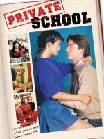 [18+] Private School (1983)
