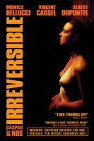 [18+] Irreversible (2002)