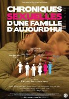 [18+] Sexual Chronicles of a French Family (2012)