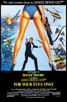 [James Bond] For Your Eyes Only (1981)
