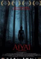 Aiyai: Wrathful Soul (2021)