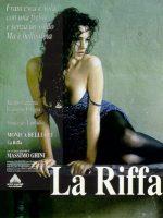 [18+] The Raffle (1991) La Riffa